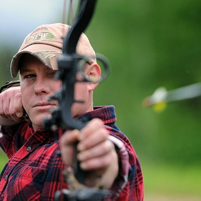 Shenandoah Sporting Goods | Your local source for hunting ...